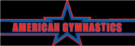 American Gymnastics - Chesterfield