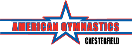 American Gymnastics located in Chesterfield, Michigan