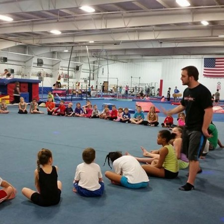 Tumble-Clinic-Co-ed-t